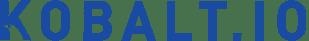 Kobalt.io-Wordmark-blue-2